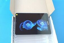 ORIGINAL SAMSUNG GALAXY TAB 7.7 GT-P6810 16GB  WIFI