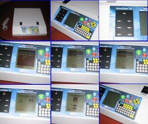 LOGICUBE OMNICLONE 5U  Hard Drive Duplicator w/ Options