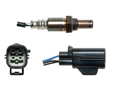 DENSO 234-9150 Fuel To Air Ratio Sensor