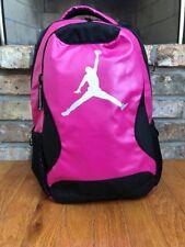0021936ab4 air jordan 12 backpack