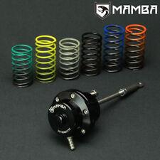 MAMBA 03~ MAZDA Protege 471171-2/3 GT2554R Adjustable Turbo Wastegate Actuator