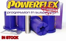 PFR16-120 Powerflex Boccola Braccio Finale Posteriore Compatibile con Fiat