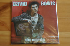 Rare David Bowie Radio Daydream CD Factory Ed BBC 67-72 Sessions 17 Tracks