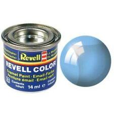 (14,14€/100ml) Revell Email Color 14ml Modellbau Farbe frei wählbar