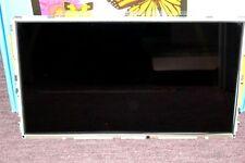 "Apple 27"" iMac A1312 LATE 2009 LCD SCREEN / LM270WQ1(SD)(A2)"
