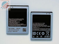 Replacement 3.7V 1650mAh Li-ion Battery For Samsung Galaxy S2 / S II GT - i9100
