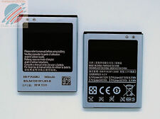 Replacement 3.7V 1650mAh Li-ion Battery For Samsung Galaxy S2 / S II GT-i9100