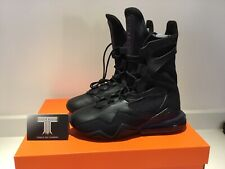 Nike Air Max Box 270 ~ AT9729 005 ~ Ladies Uk Size 7 ~ Euro 41