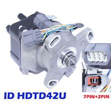 DST17427 New Distributor for Civic 1.5L 1992-95 TD-41U Nuevo Distribuidor