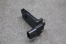 Ford Focus II 2 DA3 1.6 TDCi Luftmassenmesser Luftmengenmesser 7M51 12B579BB