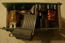 G24G5/3.6W Power supply 77-750-0250B2