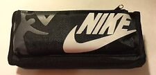 New Nike Multifuntion Pencil Pen Case Cosmetic Pouch Pocket Brush Holder