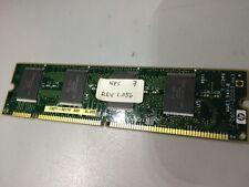 HP DesignJet 1050C Firmware Chip C6071-60173 Ax3 SL930