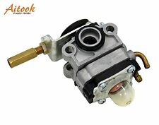 Carburetor Carb For Honda UMK431 UMK431K1 Engine Trimmer