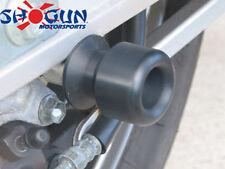 Honda 2014-16 CBR1000RR 1000RR Shogun Frame Sliders Includes Bar End & Spools