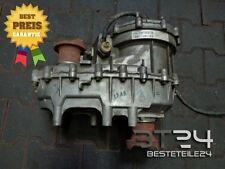 Verteilergetriebe 3.8 V6 JEEP WRANGLER JK 2009 44TKM