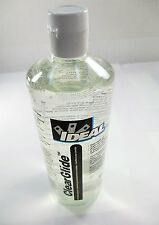 Ideal 31-388 ClearGlide Wire Pulling Lubricant New 1QT Bottle