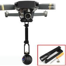 3D Printed 360 ° Panorama Camera Holder Mount Bracket For DJI MAVIC PRO Drone RC