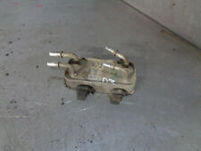 Land Rover discovery 3 2.7 TDV6 HSE 2004-2009 Diesel fuel cooler PIB500052
