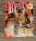 1996-97 Skybox Z-Force Basketball Cards 62