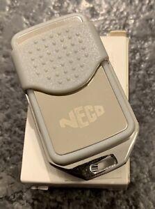 Neco Euro Garage Door Remote Control (Brand New)