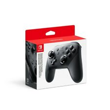 Nintendo Switch Bluetooth Gamepads