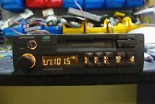 1 Stück Bedienteil Grundig 183240850000 für SCD5390RDS Auto-radio 35,00 €