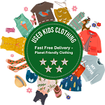 Used Kids Clothes