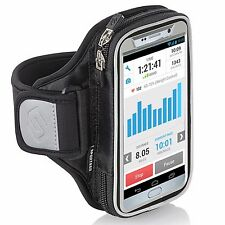 Sporteer Entropy E8 Modular Universal Armband for Large Smartphones & Cases