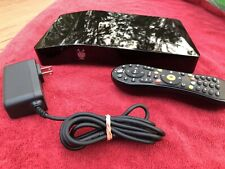 TiVo Bolt Ota - 1 Tb with All-in (Lifetime) Service! Skips Commercials!