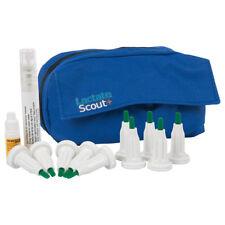 Lactate Add Pack für Lactate Scout Laktat Messgerät