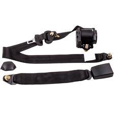 Safety Belt For Toyota 3-Points Universal  Seat Belt Seatbelt Strap Kit