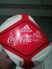 ADIDAS /COCA COLA Fußball EM 2012