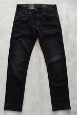 PME Legend Jeans günstig kaufen | eBay