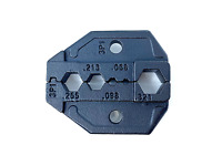 .324//.255//.213//.10//.068 Pliers Crimping Tool for RG58 RG59 RG6 SMA UHF BNC 230PA