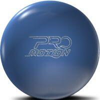 Storm Pro Motion Bowling Ball NIB 1st Quality