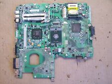 For Acer Aspire 6930 6930G Laptop Motherboard Mbasr06001 plus Cpu 100% tested