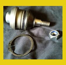 Front Lower Balljoint - Bottom Ball joint for Mitsubishi 3000GT GTO Z15A Z16A