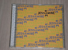 EAR / JESSAMINE - LIVING SOUND -  CD