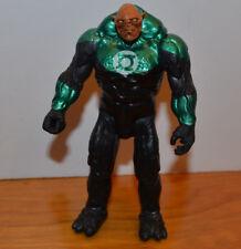 "DC COMICS GREEN LANTERN KILOWOG LOOSE ACTION FIGURE 2011 5"" TALL MONSTER ALIEN"