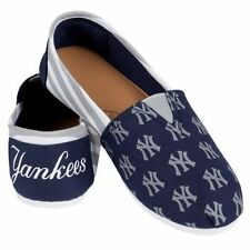 bbb7a5483 Women s MLB Shoes for sale