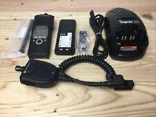 Motorola XTS5000 Model II M2 VHF 136-174 MHz H18KEF9PW6AN