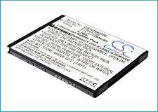 Batería De Alta Calidad Para Htc Desire SV Premium Celular