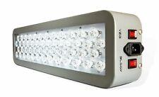 Advanced Platinum Series P150 150w 12 Band LED Grow Light DUAL VEG FLOWER 50 LED