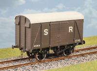 Parkside Models PS13 SR 12T Goods Van Kit O Gauge