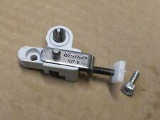 STIHL MS311 chainsaw bar chain adjuster, tensioner OEM