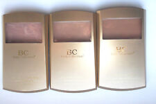 BODY COLLECTION CREAM TO POWDER FOUNDATION choose a shade