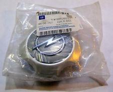 Nabendeckel Nabenkappe 96626512 Opel 4806757 original