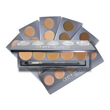 Ultimate Foundation 5-IN-1 PRO Palette, 500B series