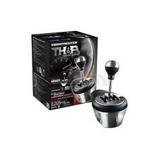 4060059 Thrustmaster TH8A Gear Shifter (PC/PS4/PS3/Xbox One)